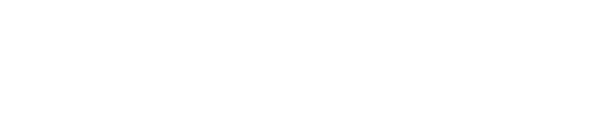 Federer-Law-Logo-Final-Review-white-text-01